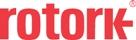 Rotork Red logo