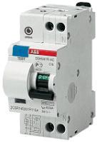 Автоматический выключатель дифференциального тока ABB DSH941R