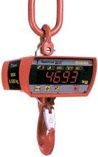 Tamtron SCSplus crane scale