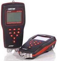Прецизионные искробезопасные калибраторы давления со светодиодной подсветкой Ametek Jofra HPC550 и HPC552Ex