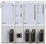 Удаленное устройство ввода/вывода ABB RIO600