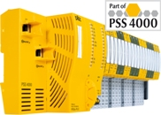 Pilz PSS 4000