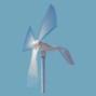 """Выставка """"Энергоэффективность, возобновляемая энергетика - 2013"""""""
