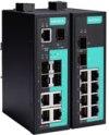 Ethernet-коммутаторы MOXA EDS-210A