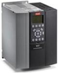 Преобразователь частоты управления лифтом Danfoss LD302