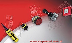 SN PROMET products