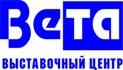 ВЦ Вета лого мини