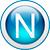 Netelectro icon