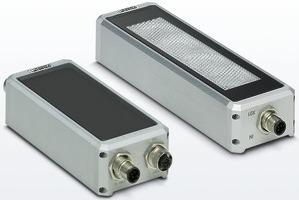 Промышленные станочные светильники Phoenix Contact PLD