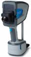 Спектрометр Agilent 4300 Handheld FTIR