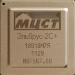 Микропроцессор Эльбрус 2С