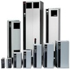 Danfoss VLT Refrigeration Drive