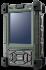 Планшетный ПК Advantech PWS-440