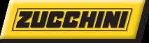 Zucchini logo