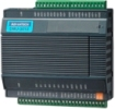 Advantech DMU-3010