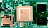 Семантический процессор VIP-1