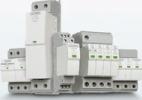 УЗИП для Safe Energy Control