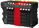 Контроллер Omron NX7