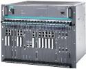 Цифровая система Siemens SIMATIC TDC