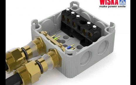 WISKA EMC