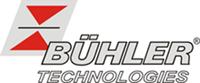 Buhler Technologies logo