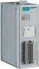 Ethernet-модуль Moxa ioLogik 2500