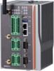 Компьютер Axiomtek rBOX510-6COM