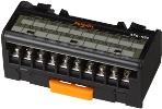 Модули ввода вывода Autonics
