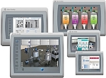 Allen-Bradley PanelView Plus 7 Performance