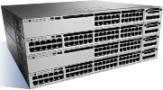 Коммутатор Cisco Catalyst 3850