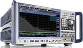 Анализатор фазовых шумов R_S FSWP50