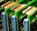 Высокоплотная радиоэлектроника ОПК