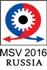 MCV 2016 Russia