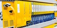 Система автоматизации Pilz PSS 4000
