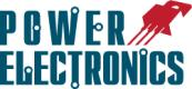 power electronics 2016