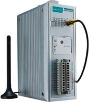 Moxa ioLogik 2542 HSPA and GPRS Series