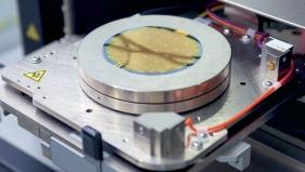 Транзисторы на основе нитрида галлия