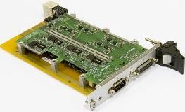 Модуль Fastwel DIC551