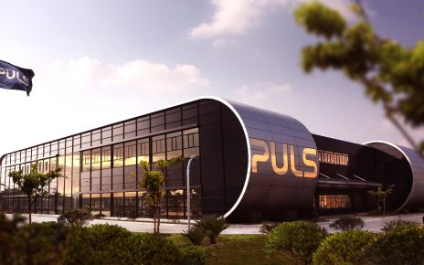 PULS Company products
