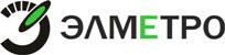 Elmetro logo