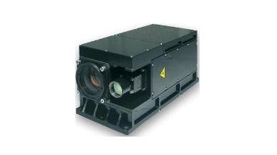 Лазерный дальномер АТЛД-12
