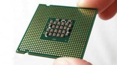 Модулярно-логарифмический сопроцессор Осина