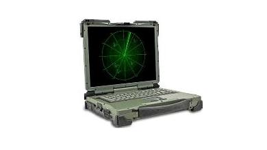 Защищенный ноутбук МВК-2_1