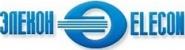 zavod-elecon logo