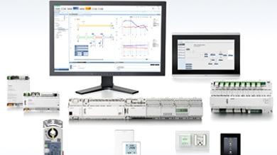Siemens Desigo V6_1