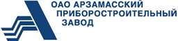 apz logo