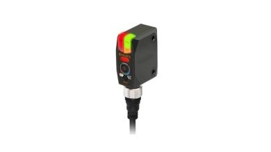 Датчик цветовых меток Autonics ВС