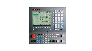 DNPC NC-400