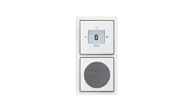 FM-радио с Bluetooth 8217 U
