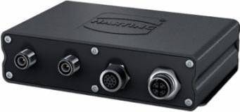Ha-VISRF-R300